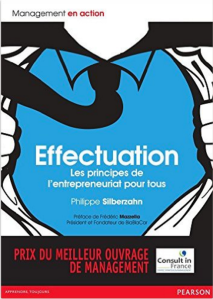 Effectuation-prix-cover