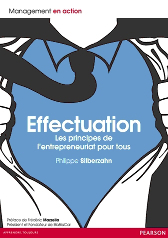 http://effectuation-lelivre.com/