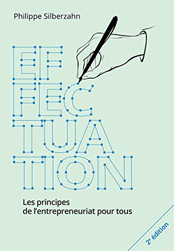 Effectuation-edition-2-couv